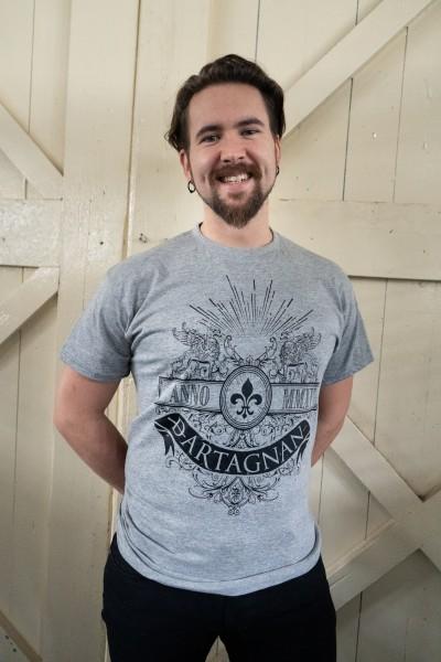 Exklusives Onlineshop Shirt