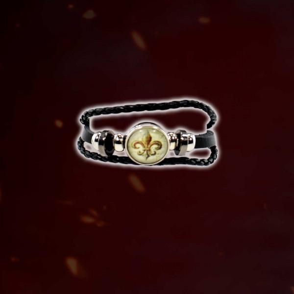 dArtagnan Armband